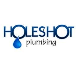 Holeshot Plumbing: 3968 E Sunnyside Rd, Ammon, ID