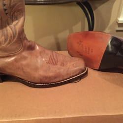 Cleaners Tailor Shoe Repair