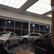 ... Photo Of Pine Belt Nissan Of Keyport   Keyport, NJ, United States.