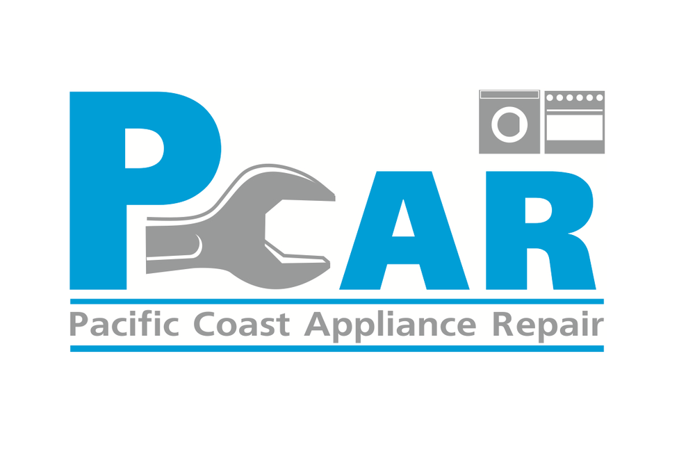 Pacific Coast Appliance Repair