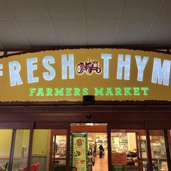 8a573bf3cada Fresh Thyme Farmers Market - St. Louis Park - 21 Photos   28 Reviews ...