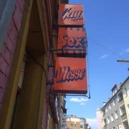 sex shop recklinghausen schwulen videos