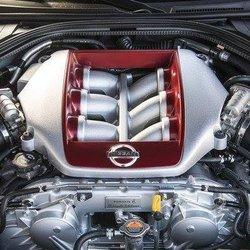 Lithia Hyundai Fresno >> Lithia Nissan of Fresno - 27 Photos & 99 Reviews - Car ...