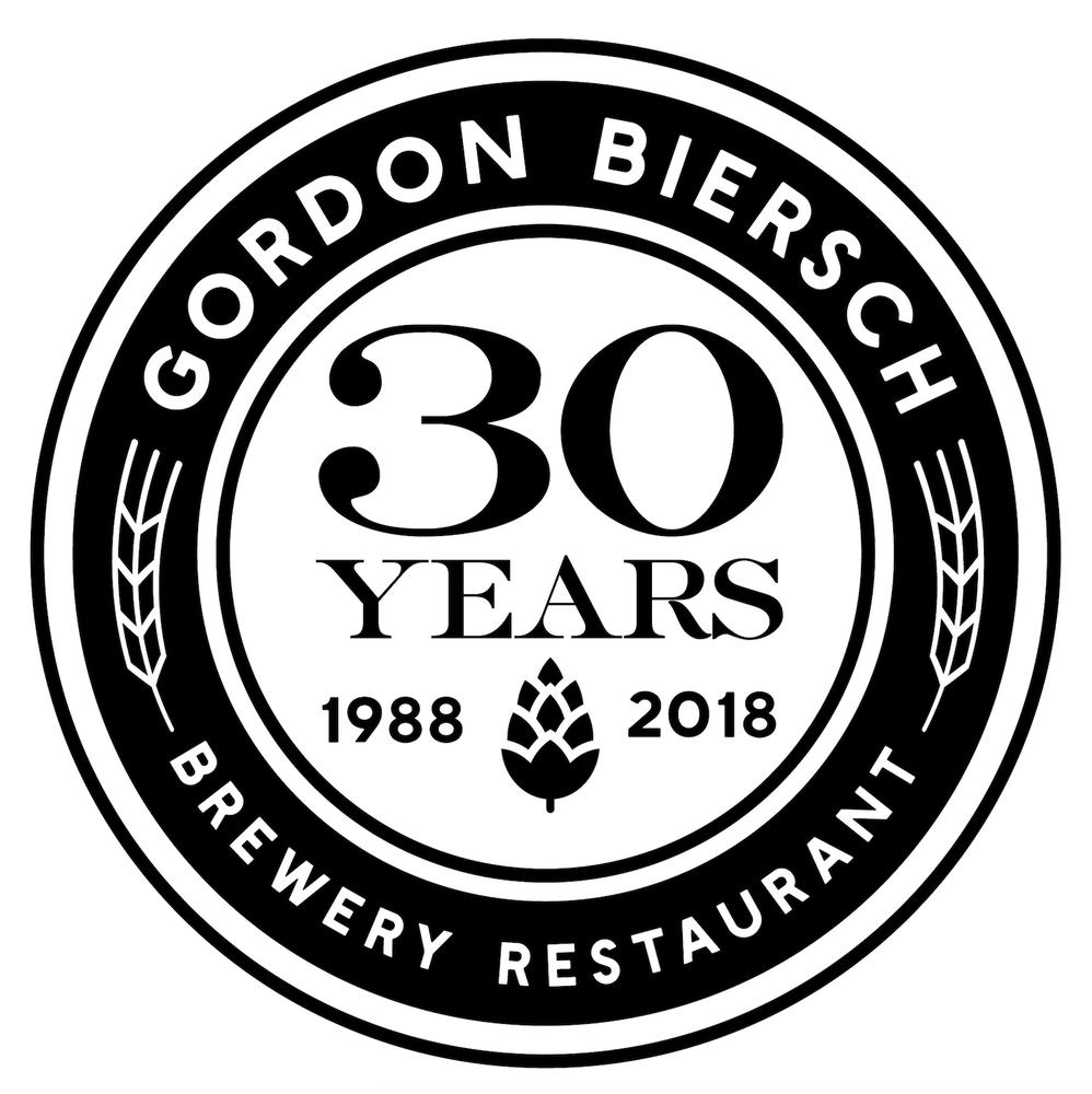 gordon biersch brewery restaurant 280 fotos e 551