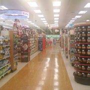 cvs pharmacy drugstores 2080 hog mountain rd watkinsville ga