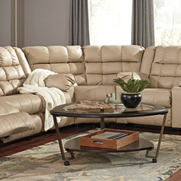 Affordable Home Furnishings Furniture Stores Phone Number Lake Charles La Yelp