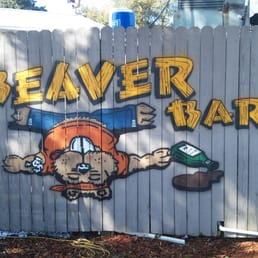 The Beaver Bar - Bars - 1105 N US 1, Ormond Beach, FL ...