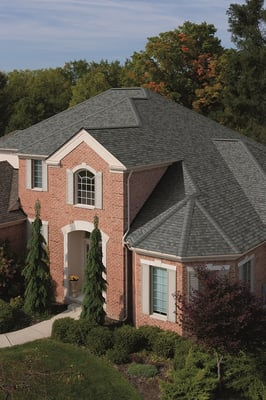Photo of Platinum Roofing Pros - Indianapolis IN United States. The best roofing & Platinum Roofing Pros - Roofing - 5265 E 82nd St Indianapolis IN ... memphite.com