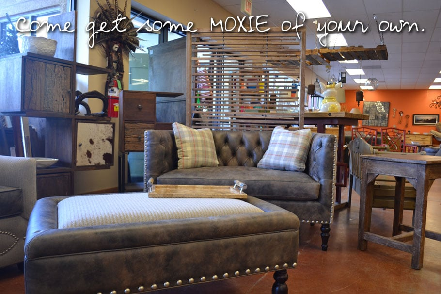 moxie home consign and design 26 photos furniture stores 1855 shield dr steamboat springs. Black Bedroom Furniture Sets. Home Design Ideas