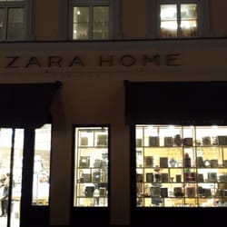 zara home f rstenfelder str 12 altstadt. Black Bedroom Furniture Sets. Home Design Ideas