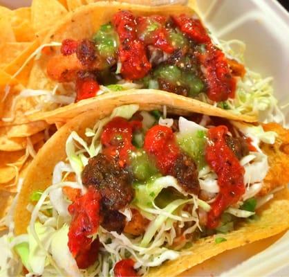 Mexican Food Near Westwood Ca