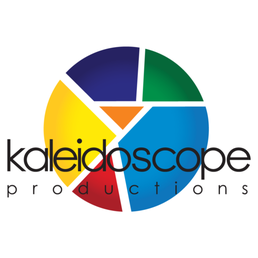 Kaleidoscope Productions Video Film Production 2045 S