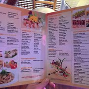 Products – A-Aki Sushi & Steakhouse