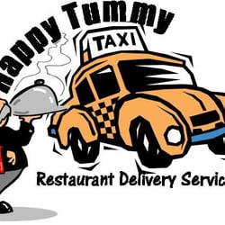 Photo Of Hy Tummy Taxi Great Falls Mt United States Restaurant Delivery