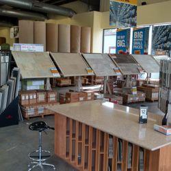 Exceptional Photo Of Floor Trader   Virginia Beach, VA, United States. Kitchen And Bath