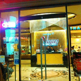 Super Vegas Seafood Buffet 917 Photos 742 Reviews Buffets Download Free Architecture Designs Scobabritishbridgeorg