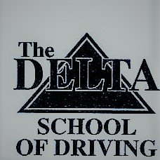 The Delta School of Driving: 7871 N Pershing Ave, Stockton, CA