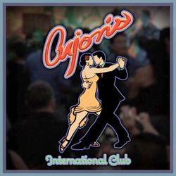Arjon's International Club - 14 Photos & 37 Reviews - Dance