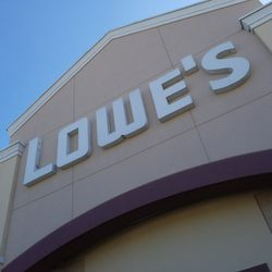Lowe's Home Improvement - (New) 13 Photos & 21 Reviews