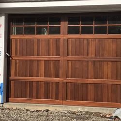 Photo of Garage Doors of Fairfield County - Trumbull CT United States. Semi : doors county - pezcame.com