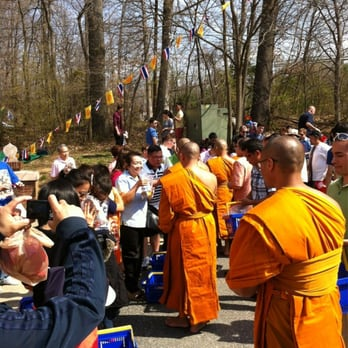 silver spring buddhist singles Sakya phuntsok ling provides a place for the  we've been operating in the area for over 30 years providing buddhist practitioners and  silver spring, md .