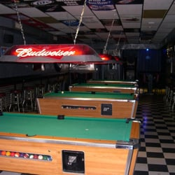 Photo Of Peppermill Lounge South   Kansas City, MO, United States.  Peppermill Billiard