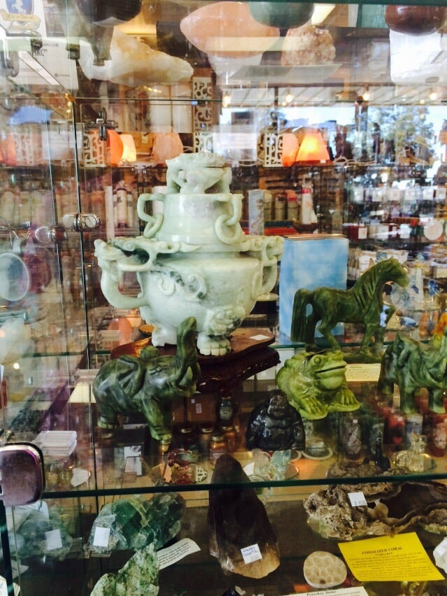 home decor store olathe ks jade urn on my wish list yelp 12421