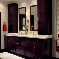 Kitchen Cabinets Memphis Tn exceed kitchen and bath - 24 photos - contractors - 1789 kirby