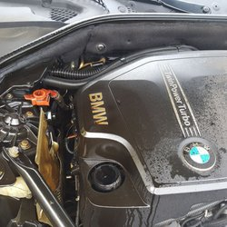 BMW North Haven >> Bmw Of North Haven 11 Photos 39 Reviews Car Dealers