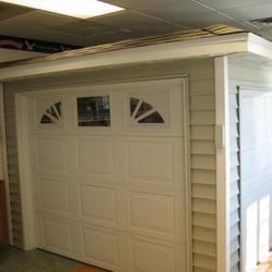 Superbe Photo Of Overhead Door Company Of Southeast Pennsylvania   Folcroft, PA,  United States ...