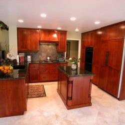 Photo Of San Diego Kitchen Pros   San Marcos, CA, United States. Kitchen