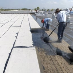 Photo Of A Plus Roofing Corp   Opaloka, FL, United States