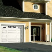 Photo Of A 1 Overhead Door Systems   Leominster, MA, United States.