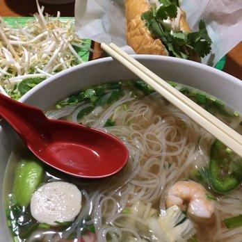 Saigon Cafe - 79 Photos