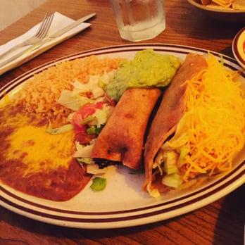 Good Mexican Food Long Beach Ca
