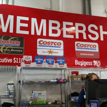 Costco Gas Station Huntington Beach Ca
