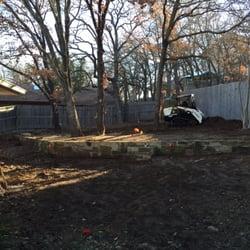 Murphys Lawn Landscape 26 Photos 14 Reviews Tree Services