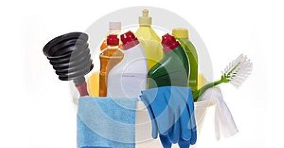 Brown's Cleaning Service: 2970 W Lucas Dr, Beaumont, TX