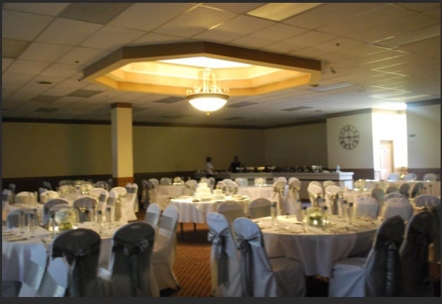 Canton (MI) United States  city images : Photo of Golden Gate Banquet Hall Canton, MI, United States