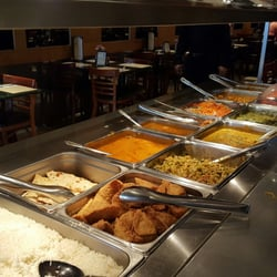 Photo Of New Delhi Indian Restaurant Philadelphia Pa United States Some Lunch