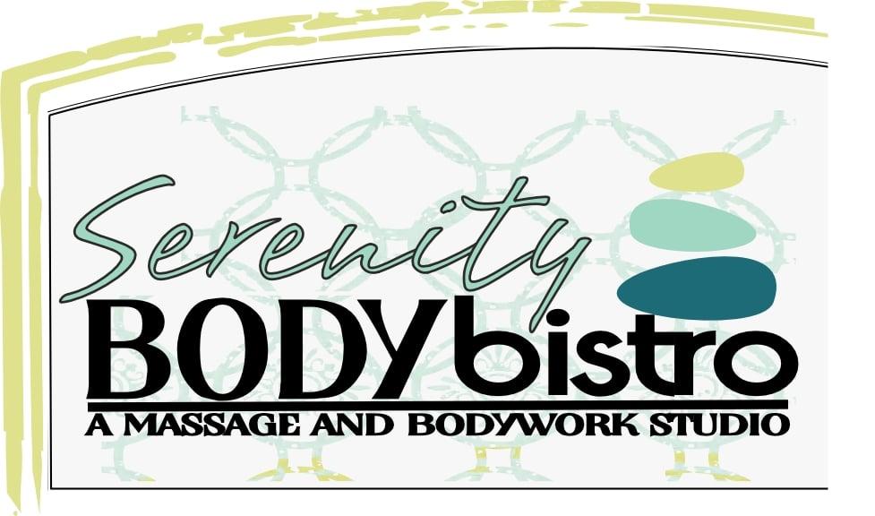 Serenity Body Bistro: 10904 57th St NE, Albertville, MN