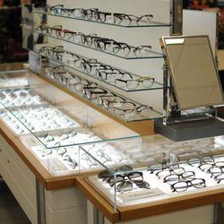 48de891a6d7 LensCrafters at Macy s - 25 Reviews - Optometrists - 3333 S Bristol ...