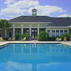 Legacy At Crystal Lake >> Legacy At Crystal Lake 10 Reviews Apartments 1200