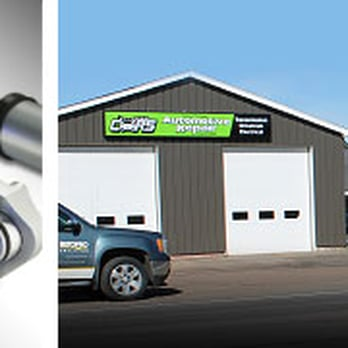 C A R S Charlottetown Automotive Repair Solutions 10 Photos