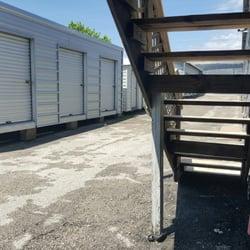 Photo Of Econo Self Storage Austin Tx United States Great Location And