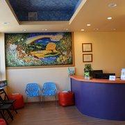 Pediatric Dentistry - Joseph Silverman, DMD & Associates