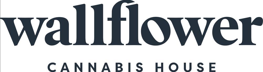 Wallflower Cannabis House: 6540 Blue Diamond Rd, Las Vegas, NV