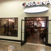 Carolina Rustica 20 Reviews Furniture Stores 325