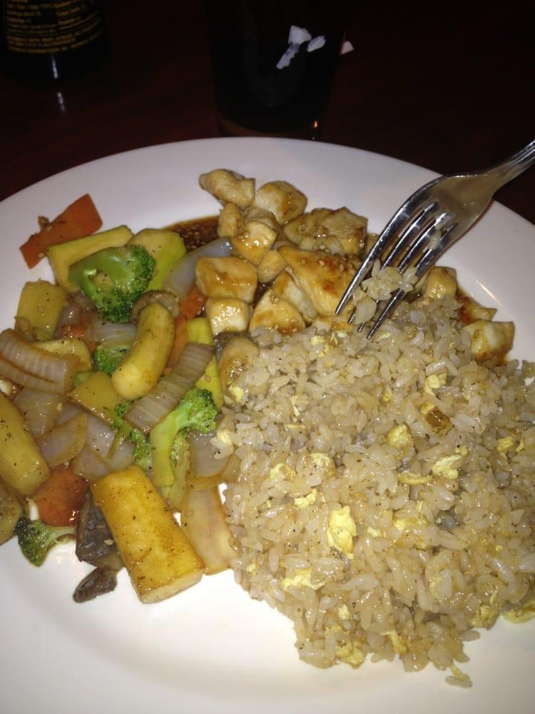 Chinese Food York Pa