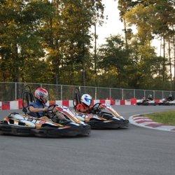 Go Kart Racing Houston >> Houston Karting Complex Go Karts 3528 S Loop 336 E Conroe Tx